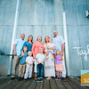 Alberga Family Portraits_027