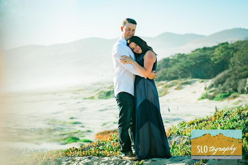 Sarah+Paul ~ Engaged!_043