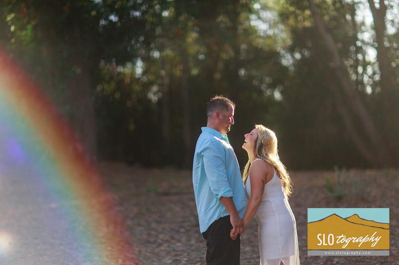 Jennifer+Brian ~ Engaged_039