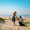 Olivia+Michael ~ Proposal!_061