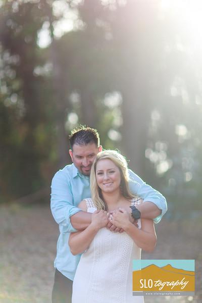Jennifer+Brian ~ Engaged_042