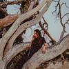 Sarah+Ahmed ~ Portraits_131