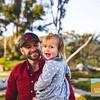 Price Family Portraits_086