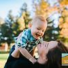 Varner Family Photos_020