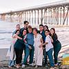 Valdez Family Portraits_012
