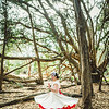 Marissa+Brighton ~ Married_509