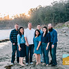 Valdez Family Portraits_064