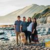 Streetman Family Photos_042