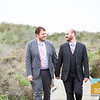 Jeff+Chris ~ Married_255