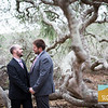 Jeff+Chris ~ Married_247