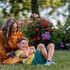 Hudson Family Portraits_079