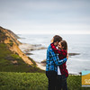 Nick+Allison ~ Engaged!_066