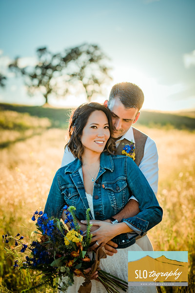 Crystal+Chris ~ Elopement_187
