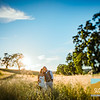 Crystal+Chris ~ Elopement_158