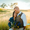 Crystal+Chris ~ Elopement_136