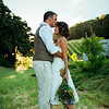 Crystal+Chris ~ Elopement_130