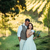 Crystal+Chris ~ Elopement_124