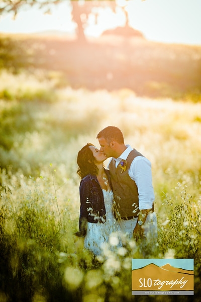 Crystal+Chris ~ Elopement_141