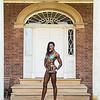 Robin Marion Velvet & Steel Fitness ~ July 2017-239