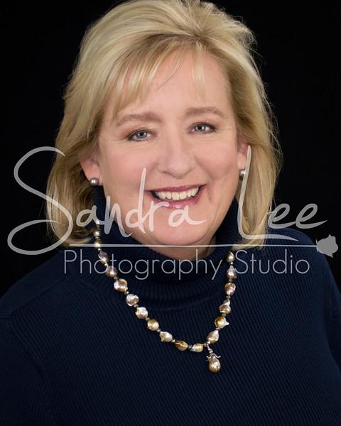 Sandra Lee Photography Studio - Debra-1