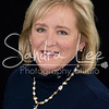 Sandra Lee Photography Studio - Debra-2