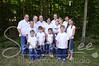 Edwardson Family 0009a