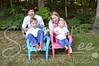 Edwardson Family 0079