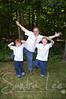 Edwardson Family 0043