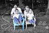 Edwardson Family 0079-2
