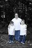 Edwardson Family 0047-2