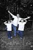 Edwardson Family 0043-2