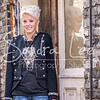 High School Senior Photographer - Do Not Copy