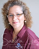 Business Portraits for Jackie by photographer, Sandra Lee, captured at Bay Harbor
