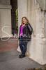 Senior Portraits - Sandra Lee Photography Studio
