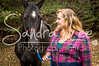 Senior Portraits - Sandra Lee Photography Studio