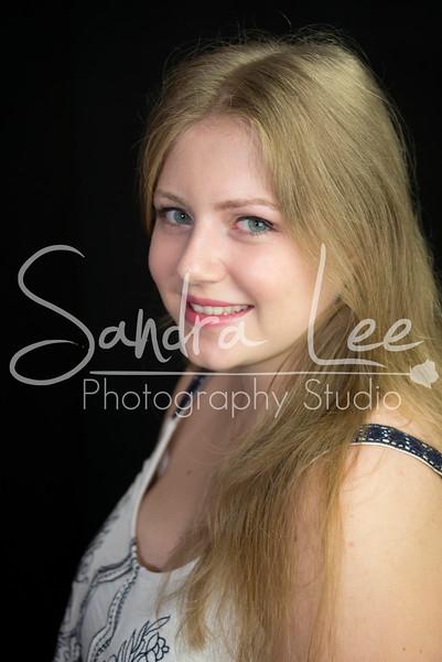 Madison 2018 - Sandra Lee Photography Studio-1
