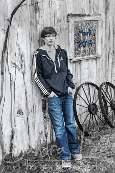 Mark 2014<br /> <br />  High School Senior Portraits<br />  Sandra Lee Photography Studio & Gallery<br />  2262 U.S. 31 North<br />  Petoskey, Mi 49770<br />  231-622-2066