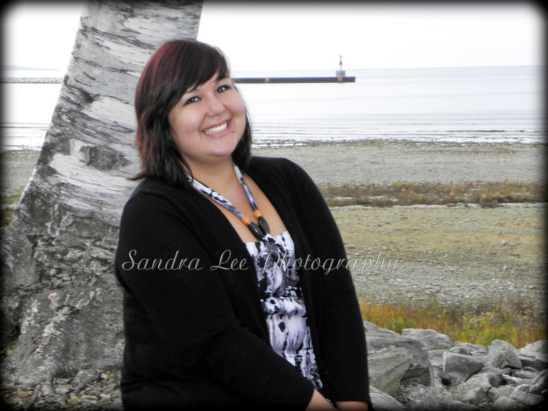 Senior Portraits by Sandra Lee Photography Studio & Gallery of Petoskey, Mi 231-622-2066 also covering Harbor Springs and all of Northern Michigan