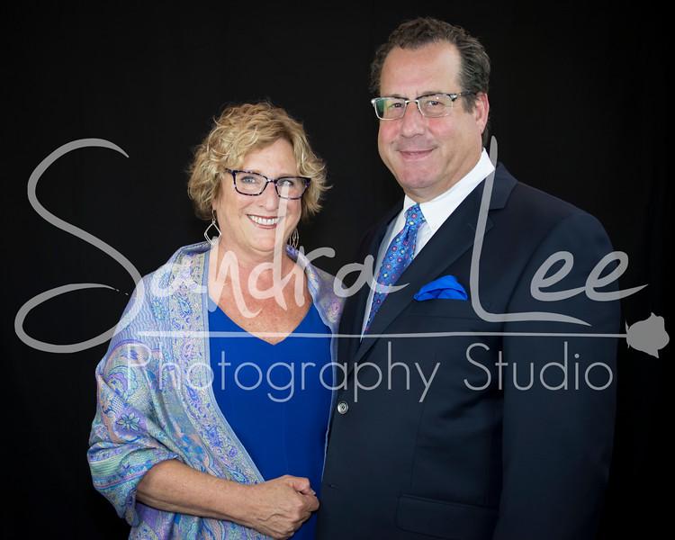 Portrait Photographer Northern Michigan