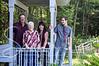 Roby Family<br /> Shawn 2014<br /> <br /> High School Senior Portraits<br /> Sandra Lee Photography Studio & Gallery<br /> 2262 U.S. 31 North<br /> Petoskey, Mi 49770<br /> 231-622-2066