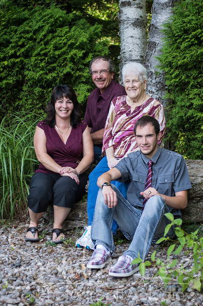 Roby Family <br /> Shawn 2014<br /> <br /> High School Senior Portraits<br /> Sandra Lee Photography Studio & Gallery<br /> 2262 U.S. 31 North<br /> Petoskey, Mi 49770<br /> 231-622-2066