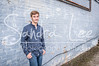 Steven 2017 Cheboygan