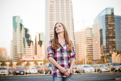 Portrait Photographer Photography Portfolio-024