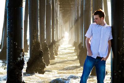 Portrait Photographer Photography Portfolio-012