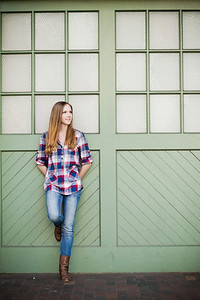 Portrait Photographer Photography Portfolio-021