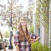 Portrait Photographer Photography Portfolio-019