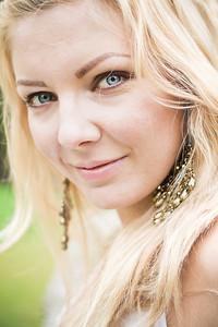 Portrait Photographer Photography Portfolio-015