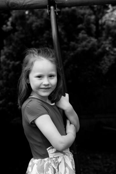 family portrait photographer mallow