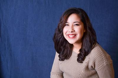 Alana Acosta