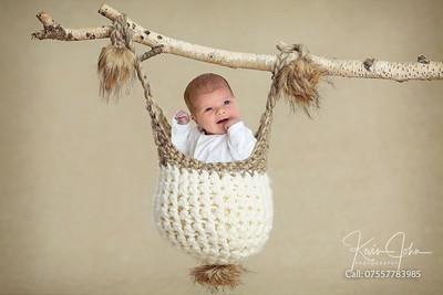 Angharad's Baby_038